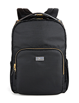 14-inch computer casual backpack