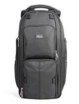 Outdoor Comfort Anti-theft Photography Backpack TB-781