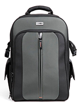 DJI Phantom 2/3 Series UAV Backpack